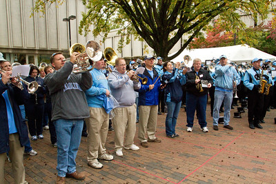 0212 UNC MTH Wake Forest 10-29-11