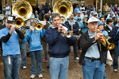 0206 UNC MTH Wake Forest 10-29-11
