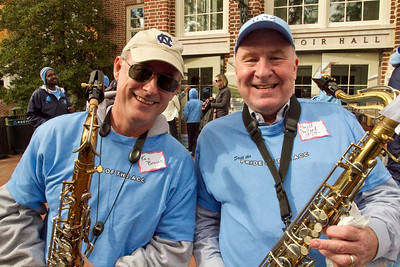 0395 UNC MTH Wake Forest 10-29-11