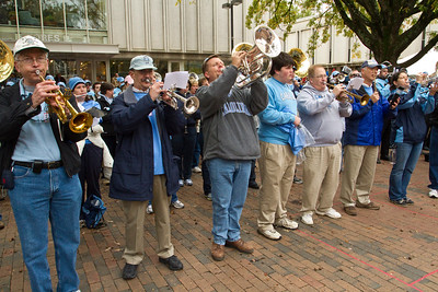 0213 UNC MTH Wake Forest 10-29-11