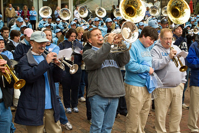 0205 UNC MTH Wake Forest 10-29-11