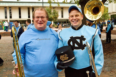 0246 UNC MTH Wake Forest 10-29-11