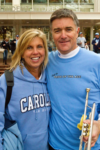 0253 UNC MTH Wake Forest 10-29-11