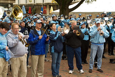 0204 UNC MTH Wake Forest 10-29-11