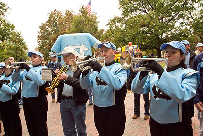0296 UNC MTH Wake Forest 10-29-11