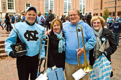 0247 UNC MTH Wake Forest 10-29-11