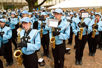 0217 UNC MTH Wake Forest 10-29-11