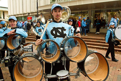 0233 UNC MTH Wake Forest 10-29-11