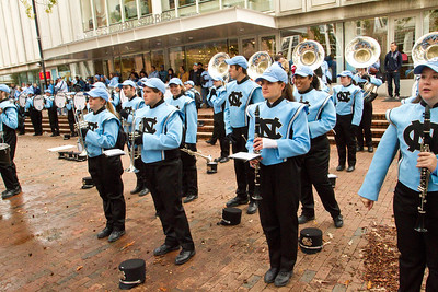 0227 UNC MTH Wake Forest 10-29-11