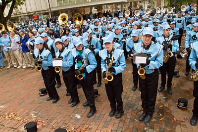 0220 UNC MTH Wake Forest 10-29-11