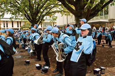 0222 UNC MTH Wake Forest 10-29-11