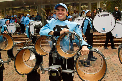 0232 UNC MTH Wake Forest 10-29-11