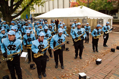 0221 UNC MTH Wake Forest 10-29-11
