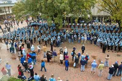 0184 UNC MTH Wake Forest 10-29-11