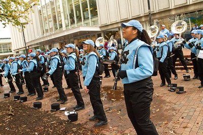 0224 UNC MTH Wake Forest 10-29-11