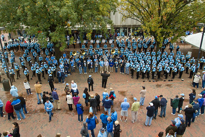 0183 UNC MTH Wake Forest 10-29-11