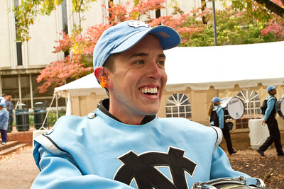 0236 UNC MTH Wake Forest 10-29-11