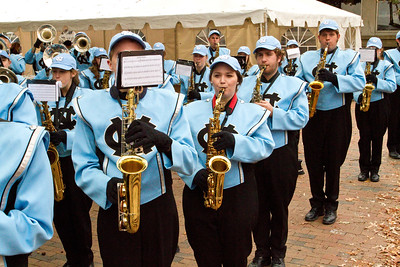 0218 UNC MTH Wake Forest 10-29-11