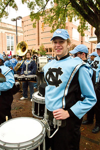 0229 UNC MTH Wake Forest 10-29-11