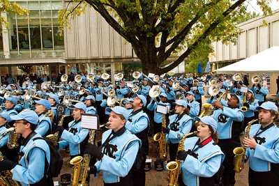 0219 UNC MTH Wake Forest 10-29-11