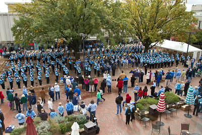 0187 UNC MTH Wake Forest 10-29-11