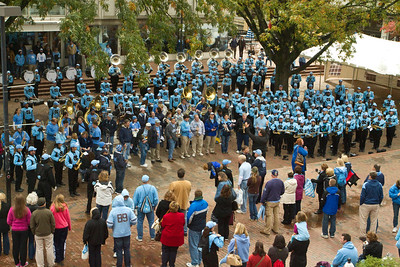 0193 UNC MTH Wake Forest 10-29-11