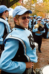 0230 UNC MTH Wake Forest 10-29-11