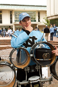 0235 UNC MTH Wake Forest 10-29-11