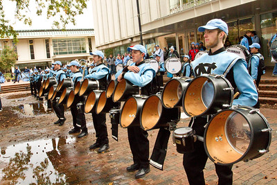 0228 UNC MTH Wake Forest 10-29-11