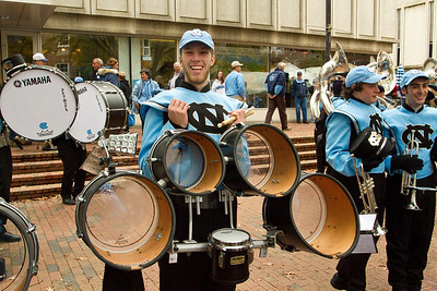 0231 UNC MTH Wake Forest 10-29-11