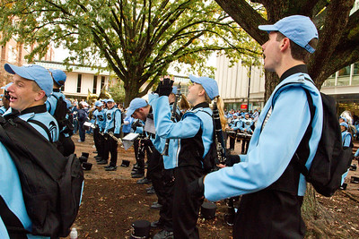 0223 UNC MTH Wake Forest 10-29-11