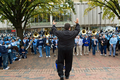 0195 UNC MTH Wake Forest 10-29-11