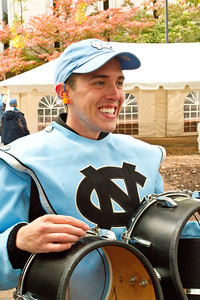 0239 UNC MTH Wake Forest 10-29-11