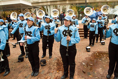 0226 UNC MTH Wake Forest 10-29-11