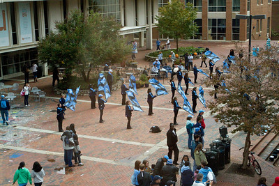 0191 UNC MTH Wake Forest 10-29-11