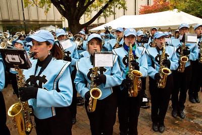 0216 UNC MTH Wake Forest 10-29-11
