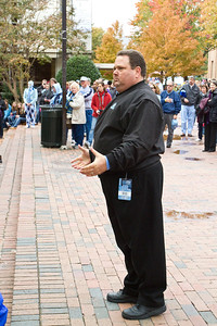 0202 UNC MTH Wake Forest 10-29-11