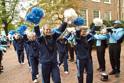 0308 UNC MTH Wake Forest 10-29-11