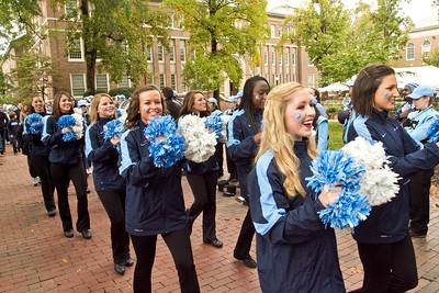 0348 UNC MTH Wake Forest 10-29-11