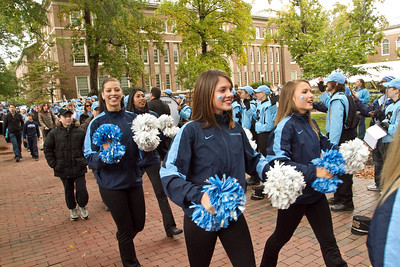 0351 UNC MTH Wake Forest 10-29-11