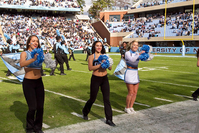 0976 UNC MTH Wake Forest 10-29-11