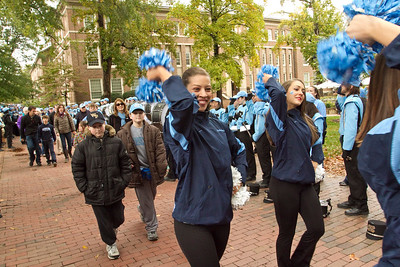 0352 UNC MTH Wake Forest 10-29-11