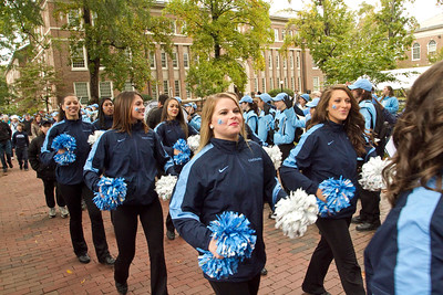 0350 UNC MTH Wake Forest 10-29-11