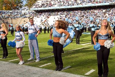 0978 UNC MTH Wake Forest 10-29-11