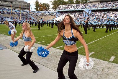 0933 UNC MTH Wake Forest 10-29-11
