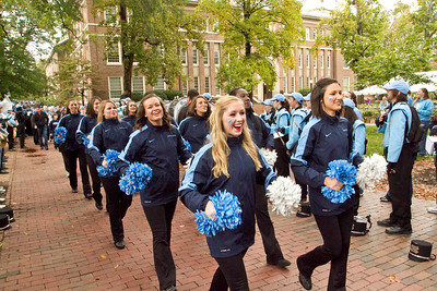 0347 UNC MTH Wake Forest 10-29-11