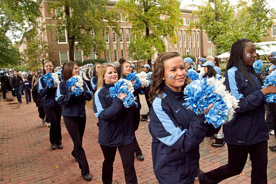 0349 UNC MTH Wake Forest 10-29-11