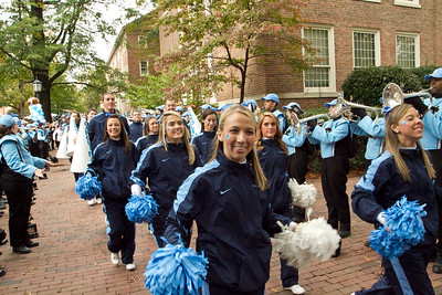 0310 UNC MTH Wake Forest 10-29-11
