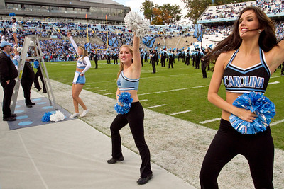 0931 UNC MTH Wake Forest 10-29-11