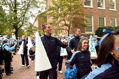 0313 UNC MTH Wake Forest 10-29-11